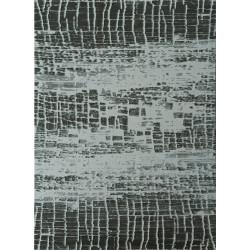 Kusový koberec Uskudar 9755 Grey