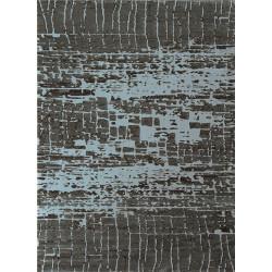 Kusový koberec Uskudar 9755 Kahve