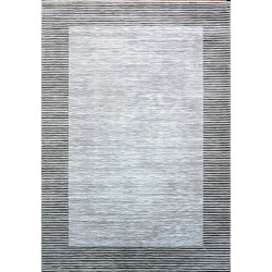 Kusový koberec Uskudar 7381 A. Kemik