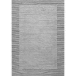 Kusový koberec Uskudar 7381 Grey