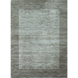 Kusový koberec Uskudar 7381 Kahve