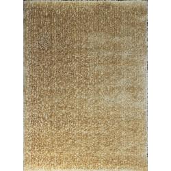 Kusový koberec Ottova Beige