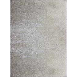 Kusový koberec Ottova Bone
