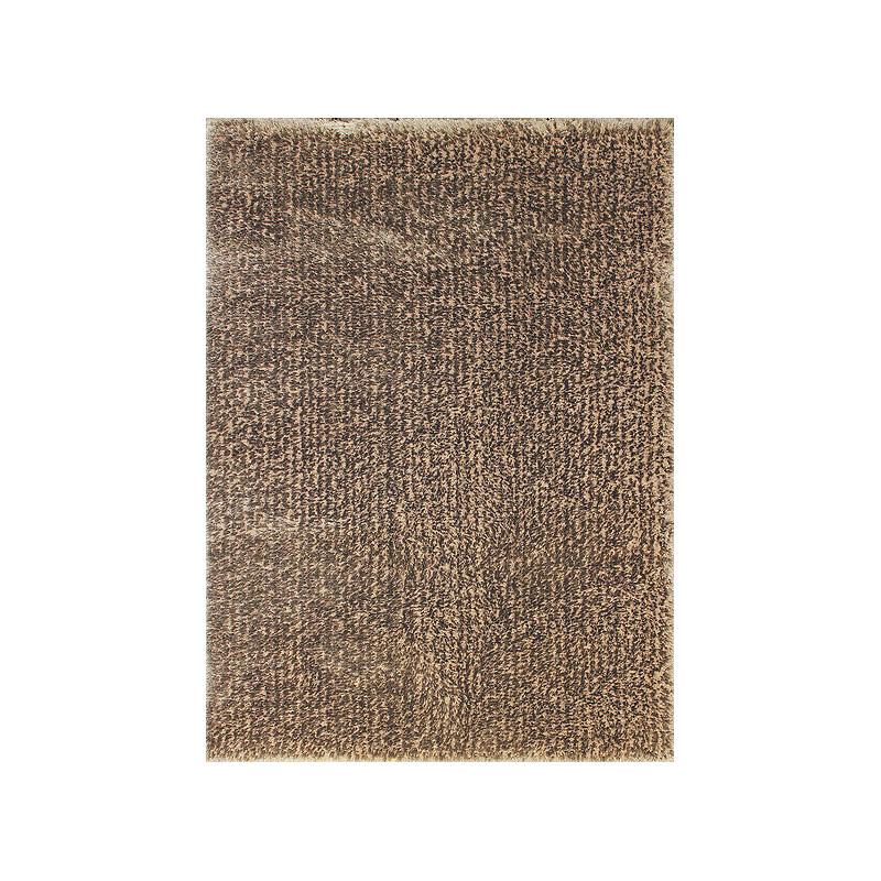 Kusový koberec Ottova Vizion