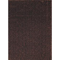 Kusový koberec Ottova Brown