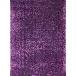Kusový koberec Ottova Lila