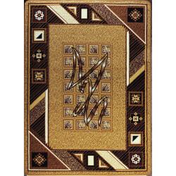 Kusový koberec Polynova Benzik