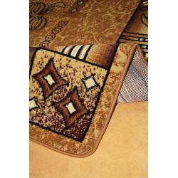 Kusový koberec Polynova Kawa
