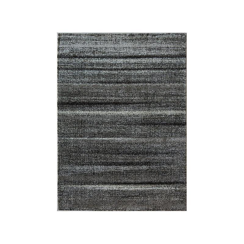 Kusový koberec Pescara Nowy 1001 Beige