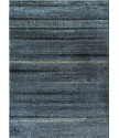 Kusový koberec Pescara Nowy 1001 Grey