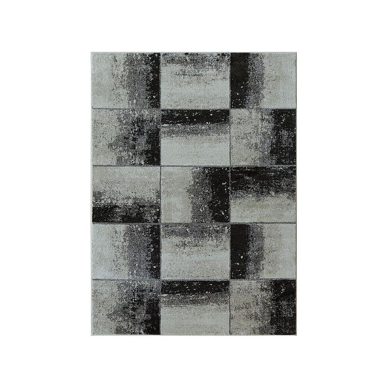 Kusový koberec Pescara Nowy 1002 Beige