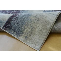Kusový koberec Pescara Nowy 1002 Lila