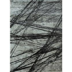 Kusový koberec Pescara Nowy 1003 Beige
