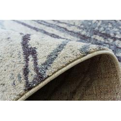 Kusový koberec Pescara Nowy 1003 Lila