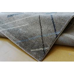 Kusový koberec Pescara Nowy 1004 Beige