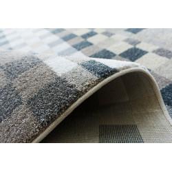 Kusový koberec Pescara Nowy 1005 Beige
