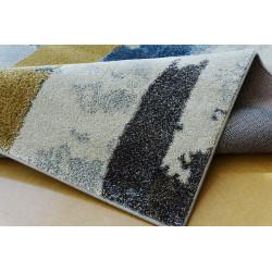 Kusový koberec Pescara Nowy 1007 Mix