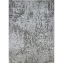 Kusový koberec Dizayn 2329 Grey