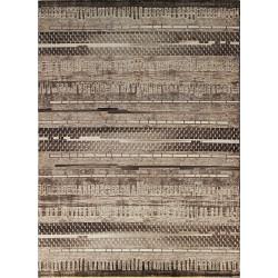 Kusový koberec Dizayn 2350 Beige