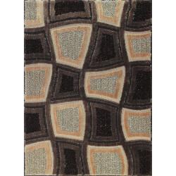 Kusový koberec Carnaval 5540 Bronz