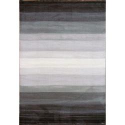 Kusový koberec Milas 6999 D. Beige