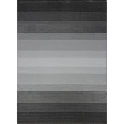 Kusový koberec Milas 6999 Grey