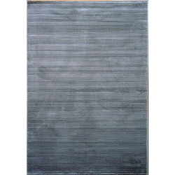 Kusový koberec Milas 7000 Grey