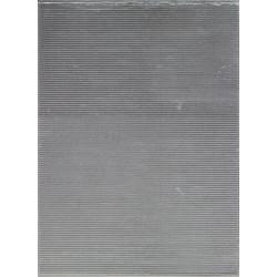 Kusový koberec Milas 7000 L. Beige