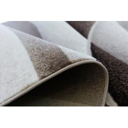 Kusový koberec Vision 2924 Beige