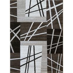 Kusový koberec Vision 3179 Beige