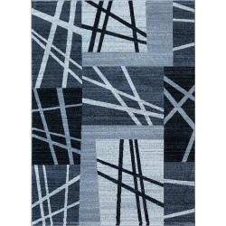 Kusový koberec Vision 3179 Grey