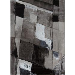 Kusový koberec Vision 3258 Beige