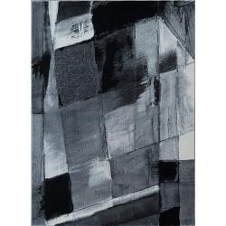 Kusový koberec Vision 3258 Grey