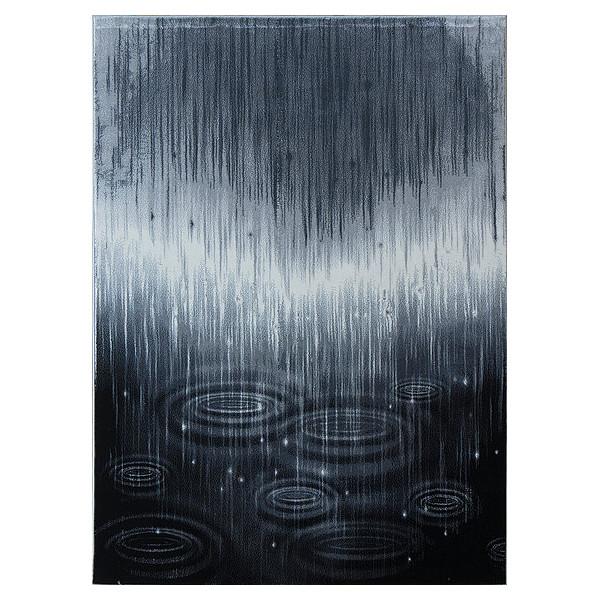 Kusový koberec Vision 3259 Grey