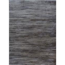 Kusový koberec Vision 3282 Beige