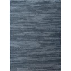 Kusový koberec Vision 3282 Grey