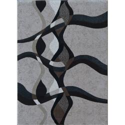 Kusový koberec Vision 3658 Beige