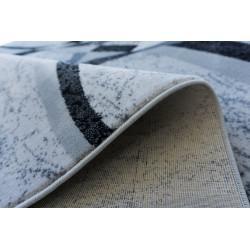 Kusový koberec Vision 3658 Grey