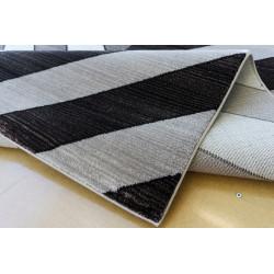 Kusový koberec Vision 7453 Beige