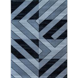 Kusový koberec Vision 7453 Grey