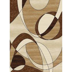 Kusový koberec Vision 7462 Beige