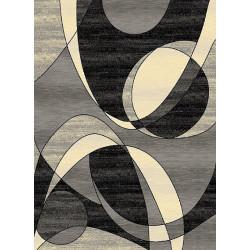 Kusový koberec Vision 7462 Grey