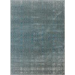 Kusový koberec Elite 3806 Navy Grey