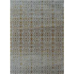 Kusový koberec Elite 3806 Beige