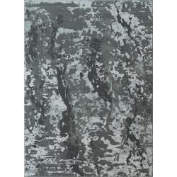 Kusový koberec Elite 1165 Grey