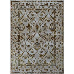 Kusový koberec Elite 1160 Beige