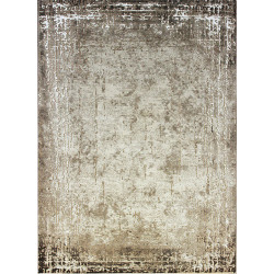 Kusový koberec Elite 4356 Beige