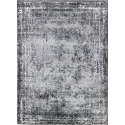 Kusový koberec Elite 4356 Grey