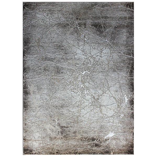 Kusový koberec Elite 4355 Beige
