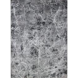 Kusový koberec Elite 4355 Grey